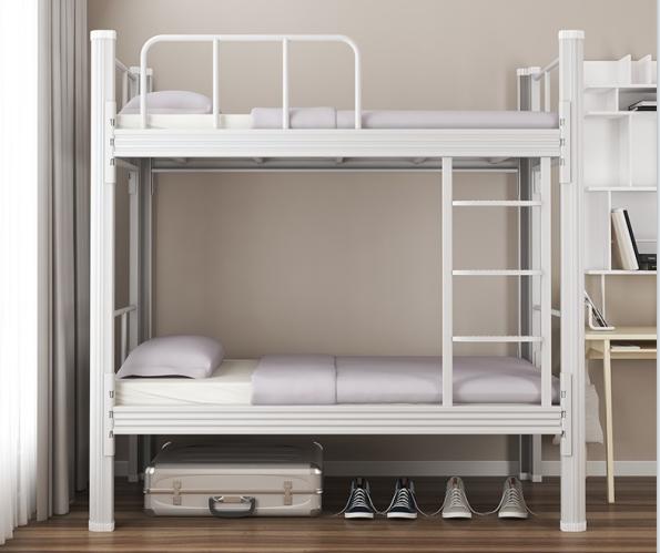 CYD-型材高低床