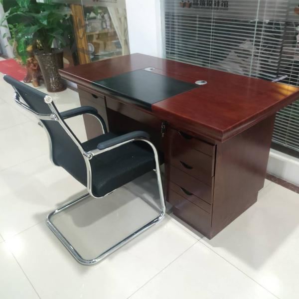 SP-597办公桌椅