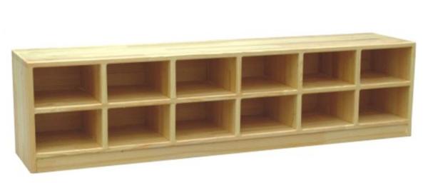 SP-GZ定制书包柜