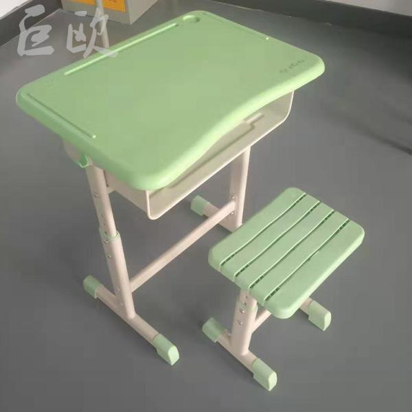 SP-LS160课桌椅