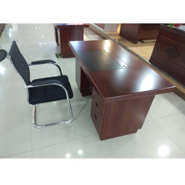 WR16789 桌椅