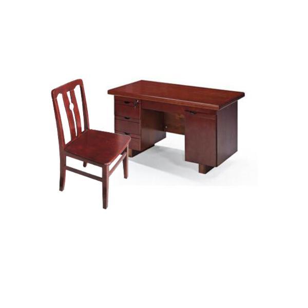NOUR诺尔 KZY-114桌椅