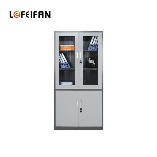 LF-G027双套色大器