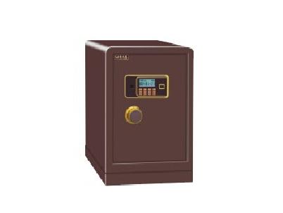 中意ZY-600(保险柜)
