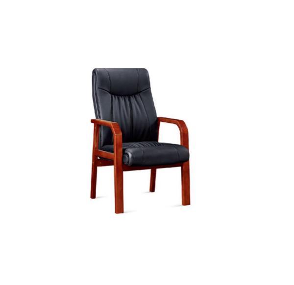 椅子LX-Y6603