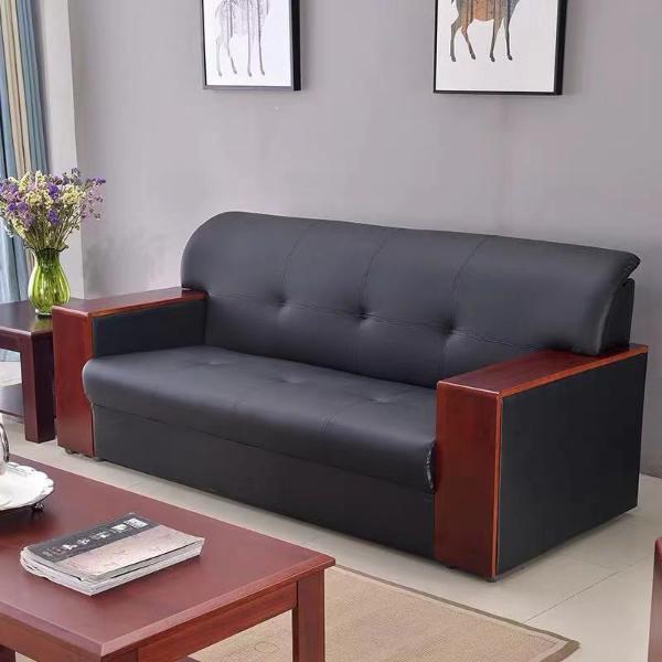 MK-SF336三人沙发