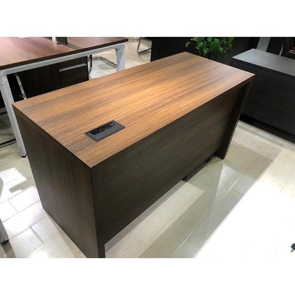 JCFK-HT-6302办公桌