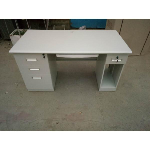国景GJ-1219办公桌