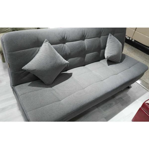 103-5折叠沙发