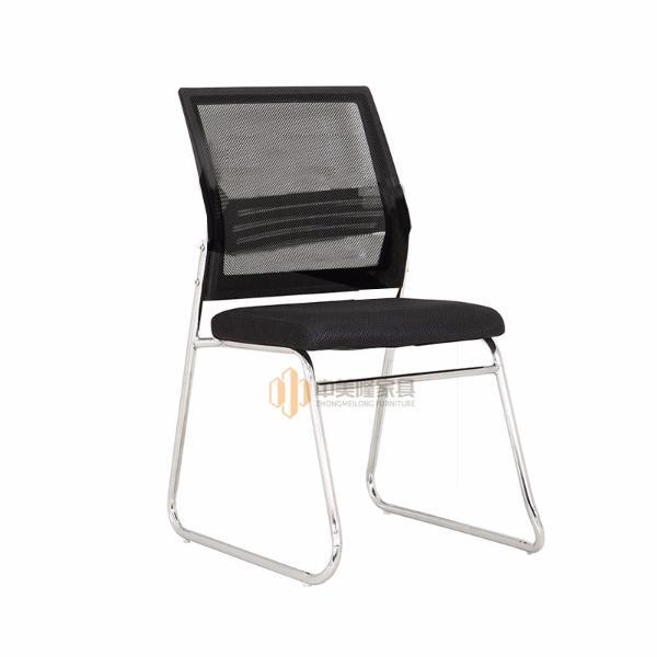 中美隆YD-01863办公椅