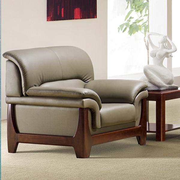 三人沙发  WS-2388-3