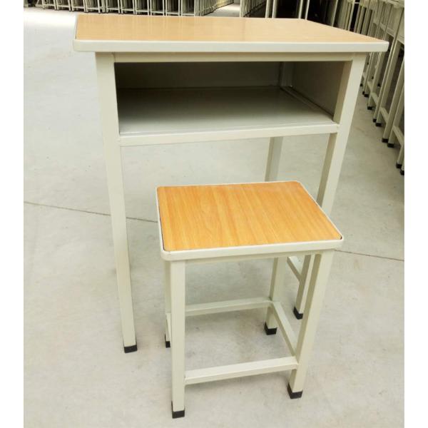 欧盛LH-1906课桌椅