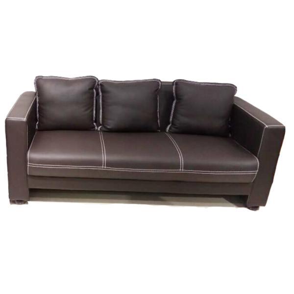 X1808沙发