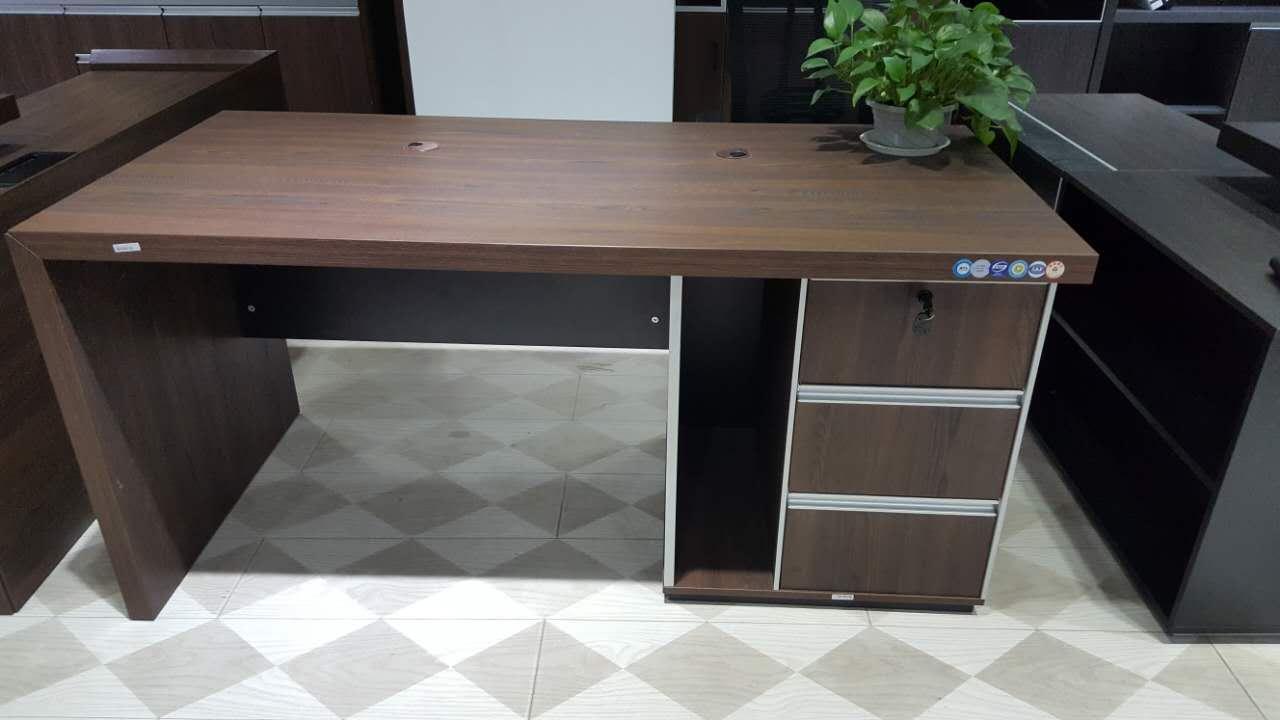尚品BP-001-289电脑桌