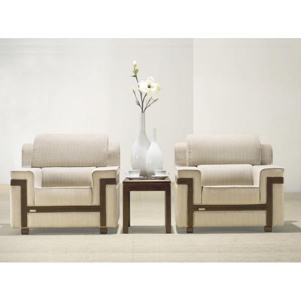大华DHSF-001单人沙发